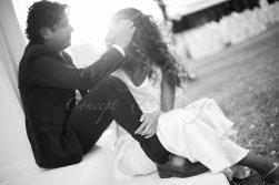 jewish_wedding_italy_tuscany_alexia_steven_july2013_035