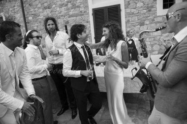 jewish_wedding_italy_tuscany_alexia_steven_july2013_037