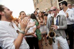 jewish_wedding_italy_tuscany_alexia_steven_july2013_038