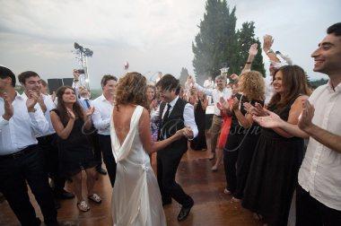 jewish_wedding_italy_tuscany_alexia_steven_july2013_042