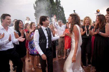 jewish_wedding_italy_tuscany_alexia_steven_july2013_043