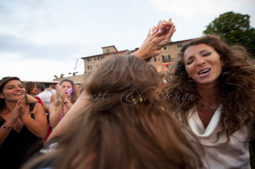 jewish_wedding_italy_tuscany_alexia_steven_july2013_045