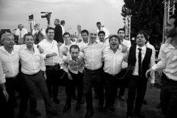 jewish_wedding_italy_tuscany_alexia_steven_july2013_049