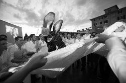 jewish_wedding_italy_tuscany_alexia_steven_july2013_053