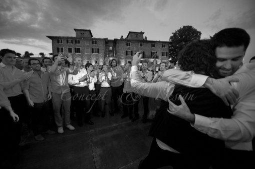 jewish_wedding_italy_tuscany_alexia_steven_july2013_056