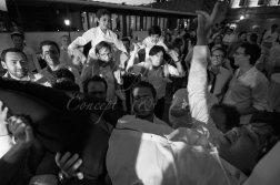 jewish_wedding_italy_tuscany_alexia_steven_july2013_061
