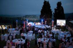 jewish_wedding_italy_tuscany_alexia_steven_july2013_063