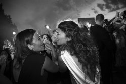 jewish_wedding_italy_tuscany_alexia_steven_july2013_064