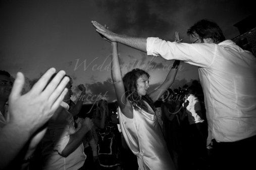 jewish_wedding_italy_tuscany_alexia_steven_july2013_067