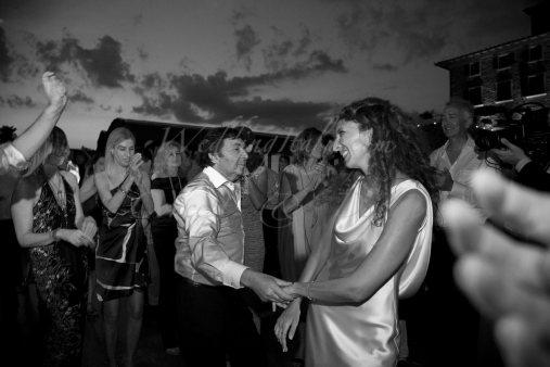 jewish_wedding_italy_tuscany_alexia_steven_july2013_068