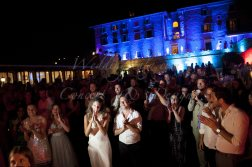 jewish_wedding_italy_tuscany_alexia_steven_july2013_076