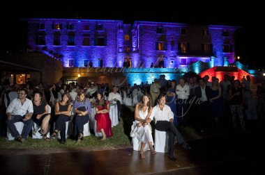 jewish_wedding_italy_tuscany_alexia_steven_july2013_078