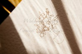 villa_grabau_lucca_tuscany_wedding_italy_002
