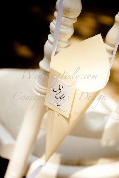 villa_grabau_lucca_tuscany_wedding_italy_003