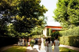 villa_grabau_lucca_tuscany_wedding_italy_005