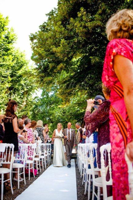 villa_grabau_lucca_tuscany_wedding_italy_006