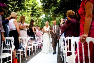 villa_grabau_lucca_tuscany_wedding_italy_007