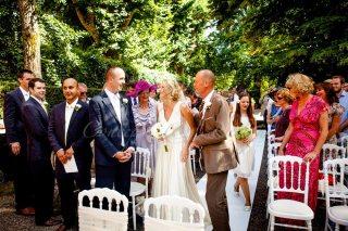 villa_grabau_lucca_tuscany_wedding_italy_009