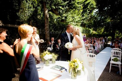 villa_grabau_lucca_tuscany_wedding_italy_010