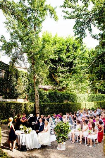 villa_grabau_lucca_tuscany_wedding_italy_012