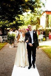 villa_grabau_lucca_tuscany_wedding_italy_013