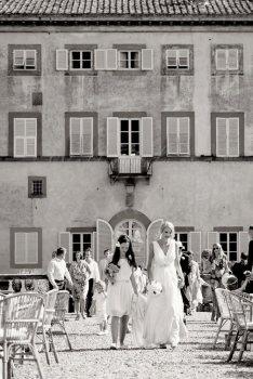villa_grabau_lucca_tuscany_wedding_italy_015