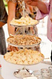 villa_grabau_lucca_tuscany_wedding_italy_017