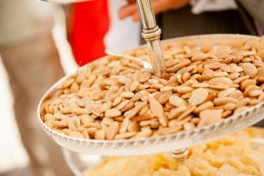 villa_grabau_lucca_tuscany_wedding_italy_020