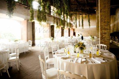 villa_grabau_lucca_tuscany_wedding_italy_023