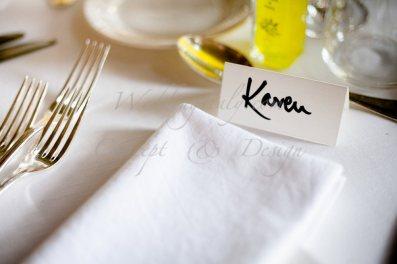 villa_grabau_lucca_tuscany_wedding_italy_027