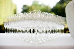 villa_grabau_lucca_tuscany_wedding_italy_032