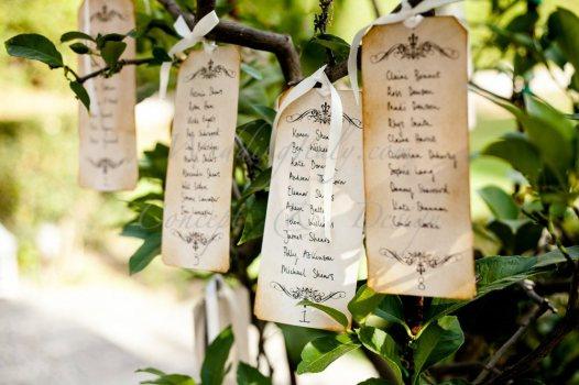 villa_grabau_lucca_tuscany_wedding_italy_033