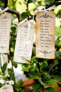 villa_grabau_lucca_tuscany_wedding_italy_034