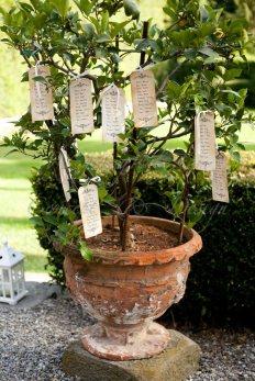 villa_grabau_lucca_tuscany_wedding_italy_035