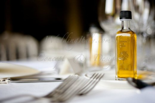 villa_grabau_lucca_tuscany_wedding_italy_037