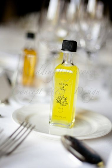villa_grabau_lucca_tuscany_wedding_italy_038