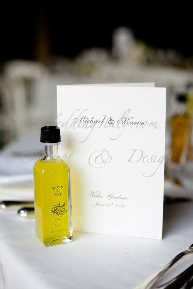 villa_grabau_lucca_tuscany_wedding_italy_039