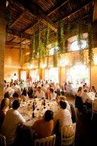 villa_grabau_lucca_tuscany_wedding_italy_041