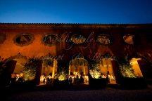 villa_grabau_lucca_tuscany_wedding_italy_043