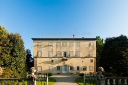villa_grabau_lucca_tuscany_wedding_italy_049