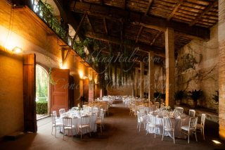 villa_grabau_lucca_tuscany_wedding_italy_051