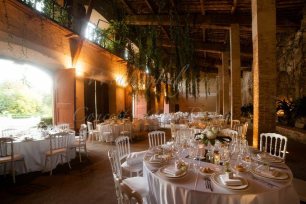 villa_grabau_lucca_tuscany_wedding_italy_052