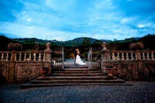 villa_grabau_lucca_tuscany_wedding_italy_053