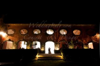 villa_grabau_lucca_tuscany_wedding_italy_054