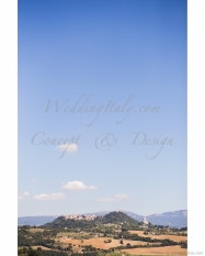 todi_weddings_umbria_italy_001