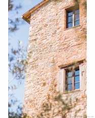 todi_weddings_umbria_italy_004