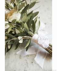 todi_weddings_umbria_italy_010