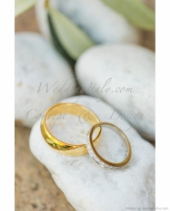 todi_weddings_umbria_italy_011