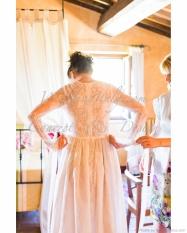 todi_weddings_umbria_italy_019