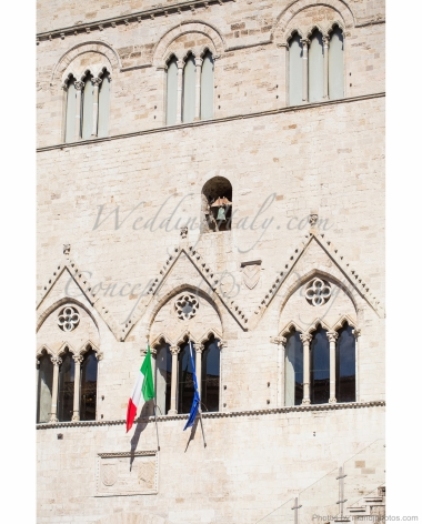 todi_weddings_umbria_italy_027